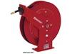 HEAVY DUTY PRESSURE WASH REELS
